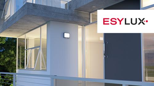 huber elektrotechnik e masters kempten garagenbeleuchtung. Black Bedroom Furniture Sets. Home Design Ideas